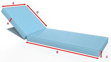 2-piece-sun-lounger.jpg