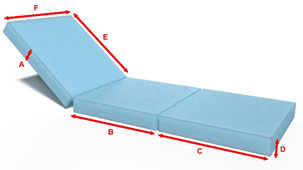 3-piece-sun-lounger.jpg