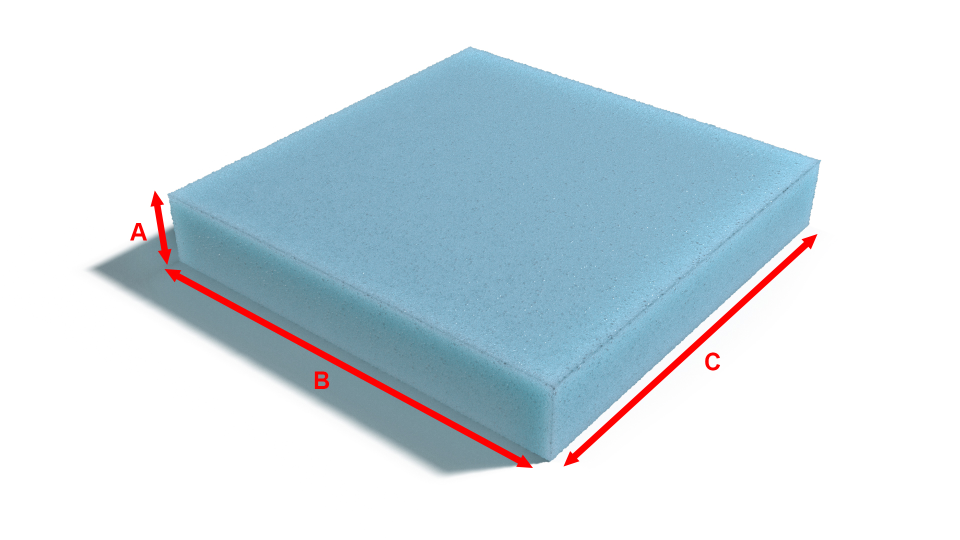 Square-Cushion-Measurements.jpg