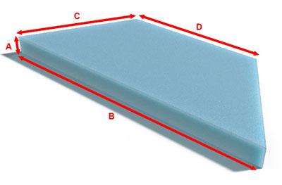 trapezoid3.jpg