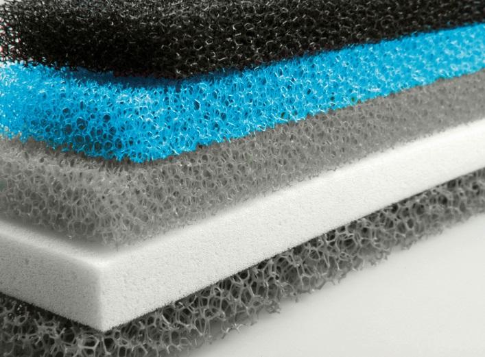 Where to buy foam Bunbury