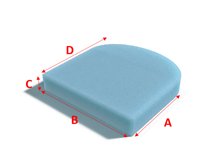 Round-Back-Seat-Cushion.png