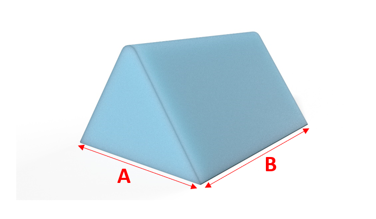 Triangle-Back-Cushion.png