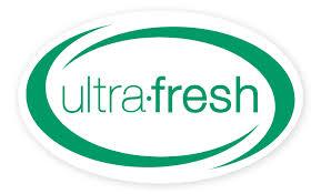 Foam For Home - Ultra Fresh