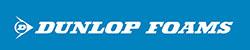 dunlop-logo-250px.jpg