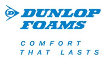 Foam For Home - Dunlop Foam